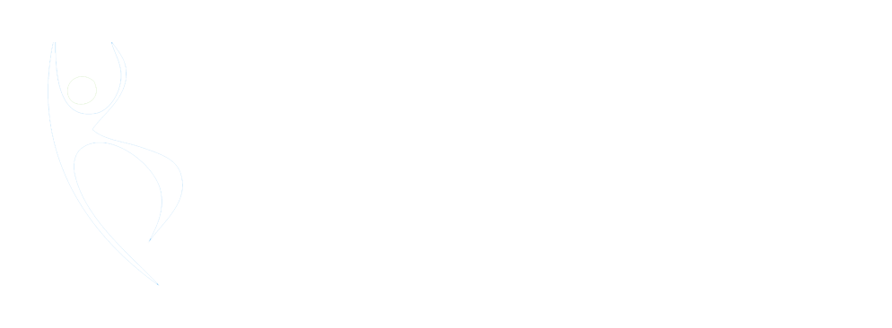 Fit Camp UK Shop