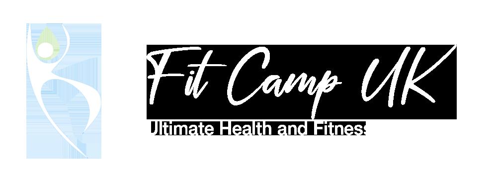Fit Camp UK Shop